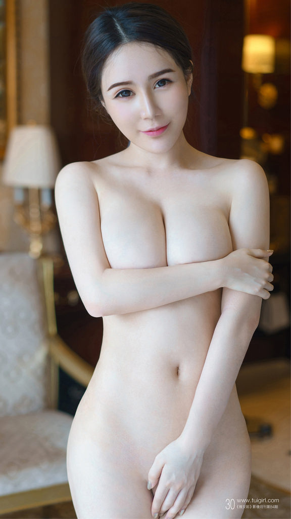 pg-han-quoc-khoa-than-3