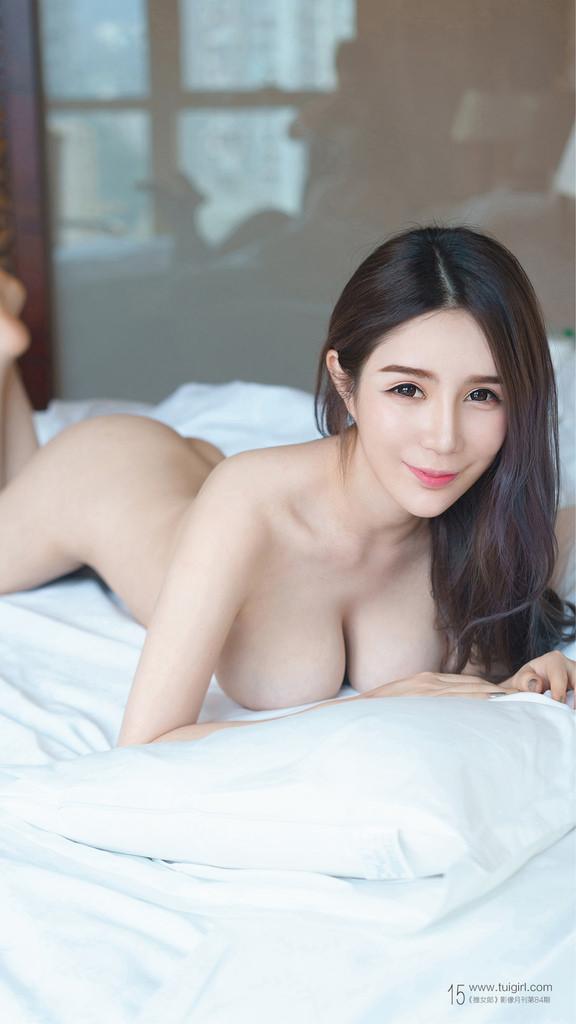pg-han-quoc-khoa-than-8