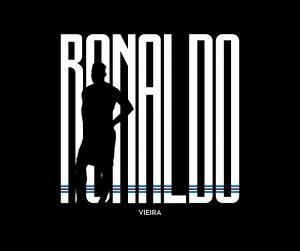 NÓNG : Sampdoria cũng có thêm 1 Ronaldo cho Serie A