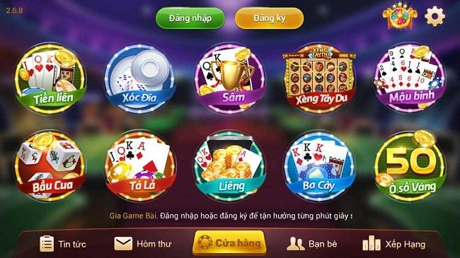 cong-game-bai-megawin