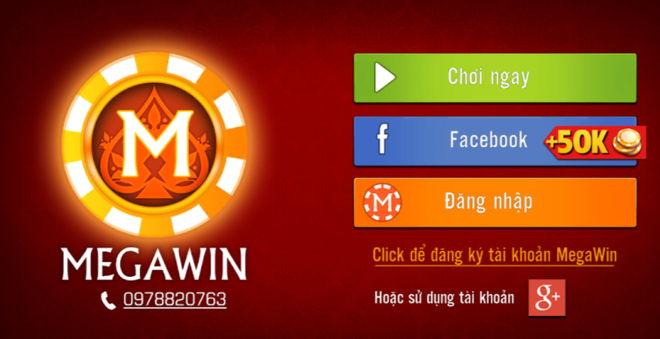 dang-ky-game-bai-megawin