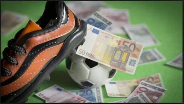 meo-ca-cuoc-euro