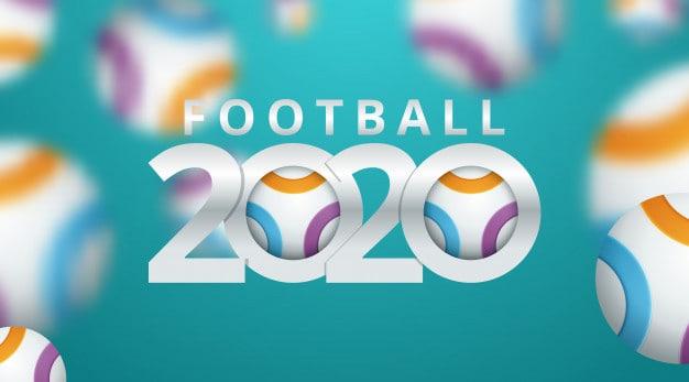 ca-do-euro 2021