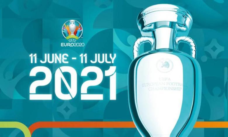 cach soi-keo-bong-da-euro-2021