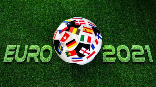 soi-keo-bong-da-euro-2021