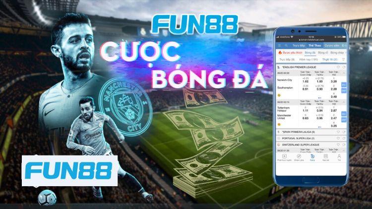 ca-cuoc-bong-da-euro-2021 fun88