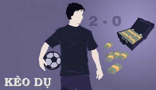 keo-du-tai-euro-2021