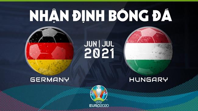 soi-keo-chau-a-duc-voi-hungary-euro-2021-bang-f