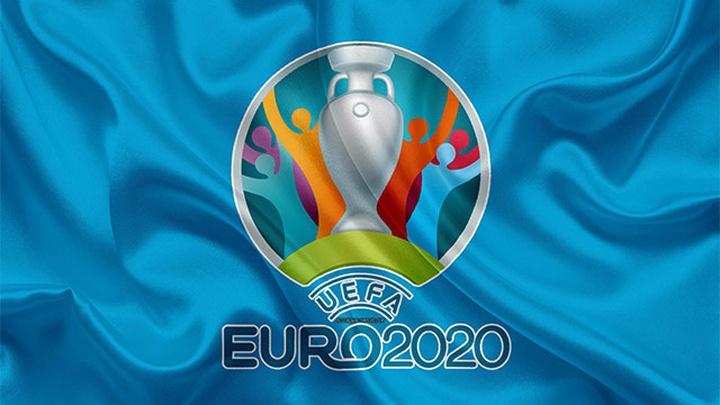 soi-keo-euro-2021